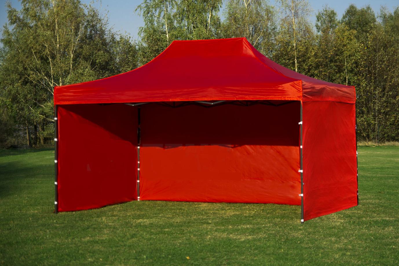 namioty wynajem Iława