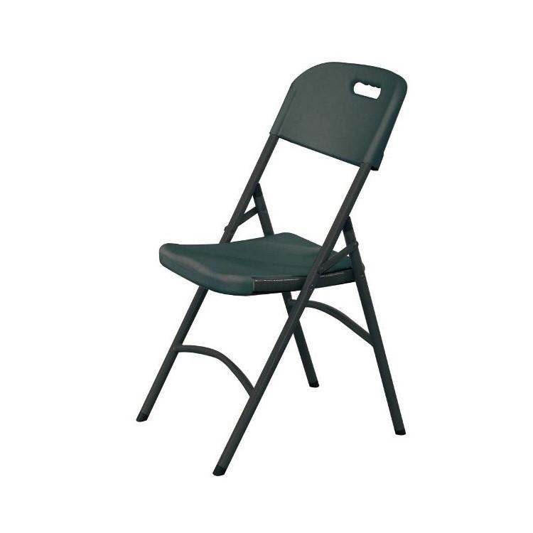 krzesło wynajem